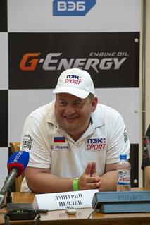 Баха «Ульяновск-2015»: Команда «ПЭК» продолжает борьбу за чемпионство!, фото 6