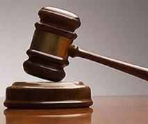 Суд отказался перевести под домашний арест дочь депутата устроившую ДТП с двумя погибшими, фото 1