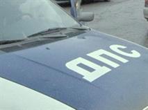Екатеринбуржец смог задержать пьяную сотрудницу полиции, фото 1