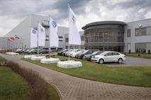 Volkswagen российской сборки начнут экспортировать в дальние страны, фото 1
