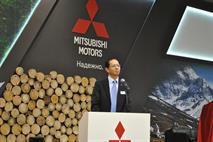 Представлен новый Mitsubishi L200, фото 6