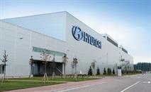 Hyundai-KIA ищет в России новые площадки под производство, фото 1