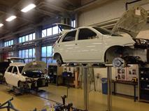 Стартовало производство самой мощной Lada, фото 1
