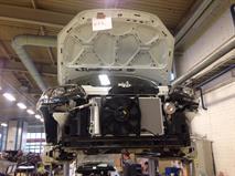 Стартовало производство самой мощной Lada, фото 2