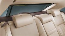 Открыт прием заказов на новый Lexus ES, фото 5