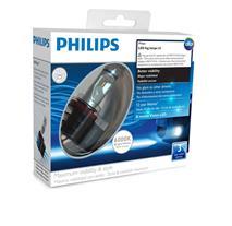 Philips начинает выпускать новые лампы и выходит на рынок регистраторов, фото 2