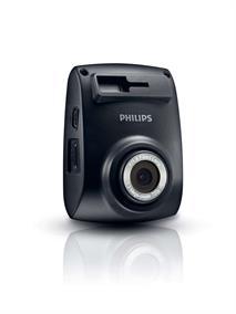 Philips начинает выпускать новые лампы и выходит на рынок регистраторов, фото 4