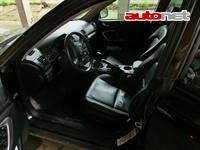 Subaru Outback 2.0 D AWD