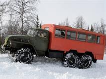 Пострадавшая в аварии девочка получит 400 тыс. рублей компенсации, фото 1