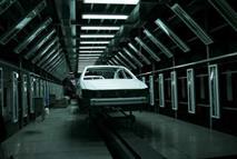 Россия даст льготы китайским автопроизводителям, фото 1