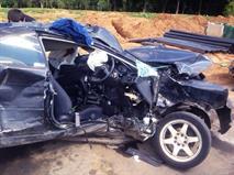 Каждый водитель сможет стать донором в случае смерти, фото 1