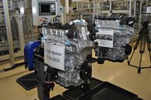 Моторы Volkswagen из Калуги, фото 1