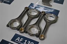 Моторы Volkswagen из Калуги, фото 3