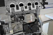 Моторы Volkswagen из Калуги, фото 6