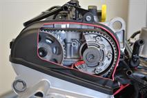 Моторы Volkswagen из Калуги, фото 10