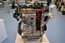 Моторы Volkswagen из Калуги, фото 19