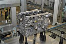 Моторы Volkswagen из Калуги, фото 25