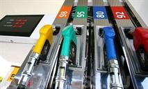 В октябре цены на бензин пойдут вниз, фото 1