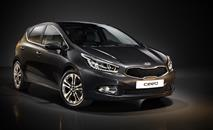 KIA, Ford и УАЗ в августе увеличили продажи, фото 1