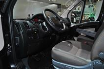 В Москве открылся автосалон «Comtrans 2015», фото 19