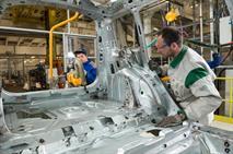 Volkswagen начнет собирать в России самые современные машины, фото 1