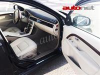 Volvo S80 3.0 T6 AWD