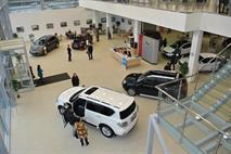 Дилеров оштрафовали за затягивание с выдачей машин покупателям, фото 1
