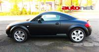 Audi TT Coupe 1.8 T