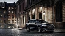 В России снова отзывают новые Volvo XC90, фото 1