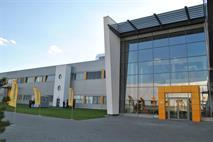 Continental презентовал в России новую зимнюю шину, фото 3
