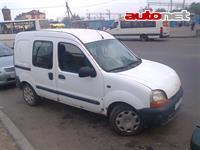 Renault Kangoo Express 1.9 D