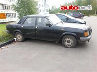 ГАЗ 3110 2.0
