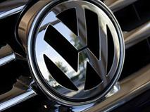 Volkswagen наступил на грабли Toyota, фото 1