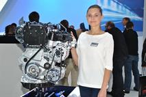 Скандал с двигателями Volkswagen принимает мировой масштаб, фото 1