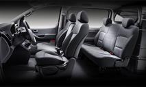 Hyundai Н1 получил новую трансмиссию, фото 3