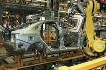Все подробности о новой Lada Vesta, фото 2