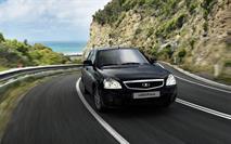 В декабре АвтоВАЗ выпустит последние Lada Priora, фото 1