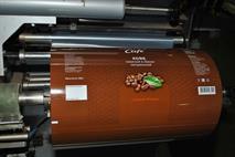 Компания Газпромнефть разработала собственный рецепт кофе, фото 4