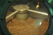Компания Газпромнефть разработала собственный рецепт кофе, фото 7