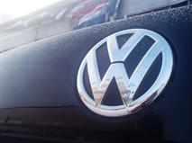 В России проверят дизельные BMW и Volkswagen, фото 1