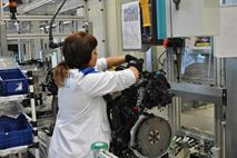 Российские власти не будут предъявлять претензии к Volkswagen, фото 1