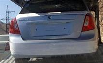 Узбекские автомобили Daewoo переименуют, фото 1