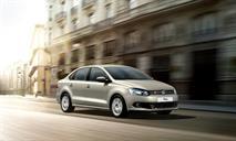 Volkswagen рискует потерять 78 млрд. евро от скандала с дизельными двигателями, фото 1