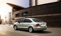 Volkswagen рискует потерять 78 млрд. евро от скандала с дизельными двигателями, фото 2