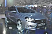 АвтоВАЗ планирует начать экспорт своих автомобилей в 2016 году, фото 2