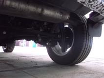 Появились шпионские фото новой Chevrolet Niva, фото 2