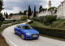 Новое поколение Audi A4 добралось до России, фото 2