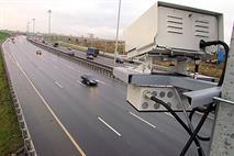 Москва требует больше времени на поиски виновных автомобилистов, фото 1