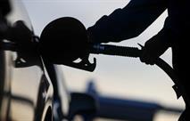 Правительство не готово перейти на бензин Евро-5, фото 1