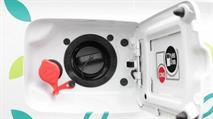 АвтоВАЗ разработал двухтопливную Lada Vesta, фото 3